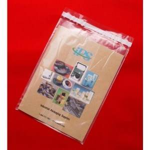 Poly Mailing Bags