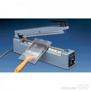 Thermal Impulse Sealers