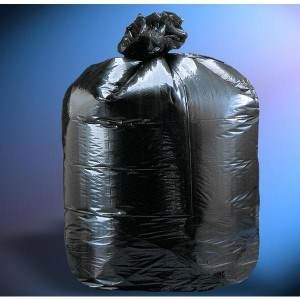 Trash Bags and Compactor Bags