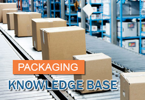 Poly bag additives: Customizing the perfect packaging solution
