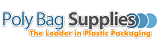 Poly Bag Supplies & Equipment